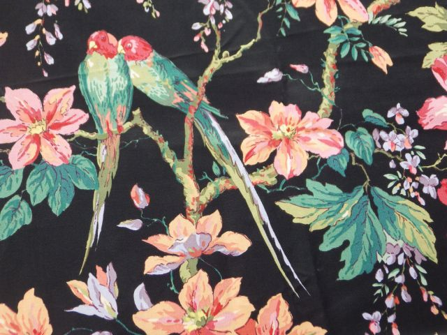 parrot_fabric_04