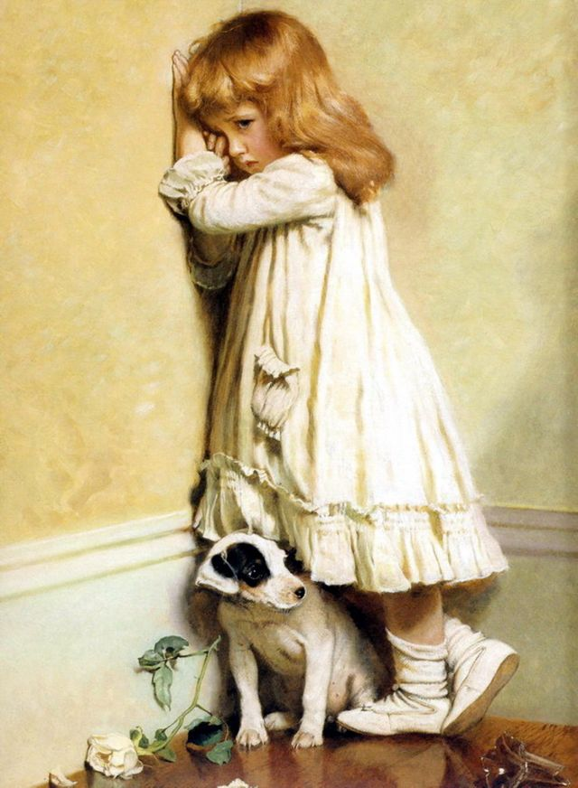 in_disgrace_jack_russell